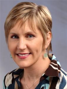 Linda Walker, Coach TDAH